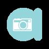 15_Camera